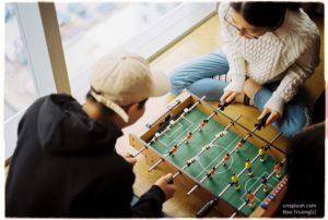 Spiel Für Paare