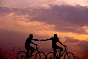 Beziehung retten Tipps, die Ihre Beziehung retten!