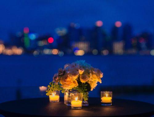 Das erste Date – Tipps, Ratschläge Do & Don't