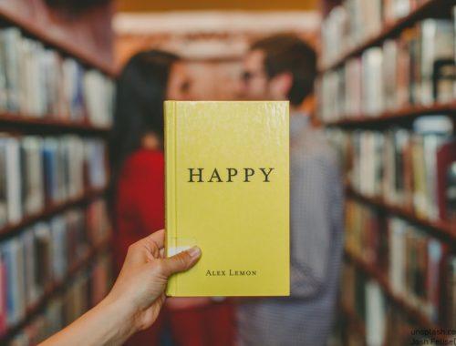Paartherapie Eheberatung - Infos und Ablauf