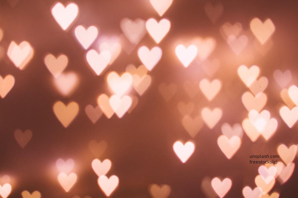 Verliebt sein Die Verliebtheit - eine Mischung aus Magie und Wissenschaft